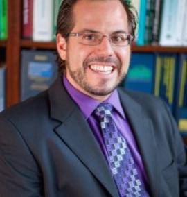 Allen Marquis profile picture