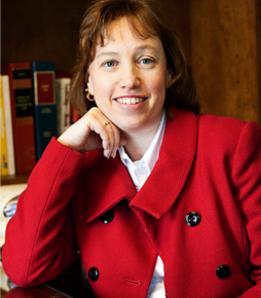 Christine Linsay profile picture