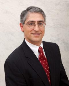 George Constant profile picture