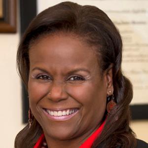 Nicole James profile picture