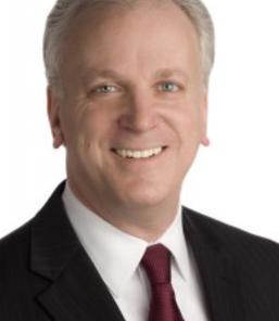 Paul Bernstien profile picture