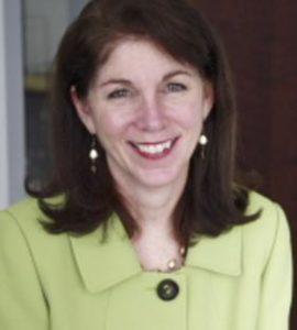Suzanne Sayward profile picture