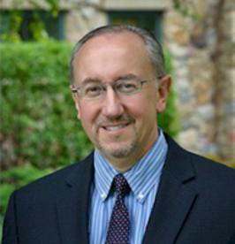 Timothy Borchers profile picture