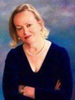 Nancy Kelleigh