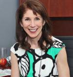 Suzanne Sayward