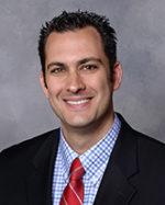 Marc Cusano